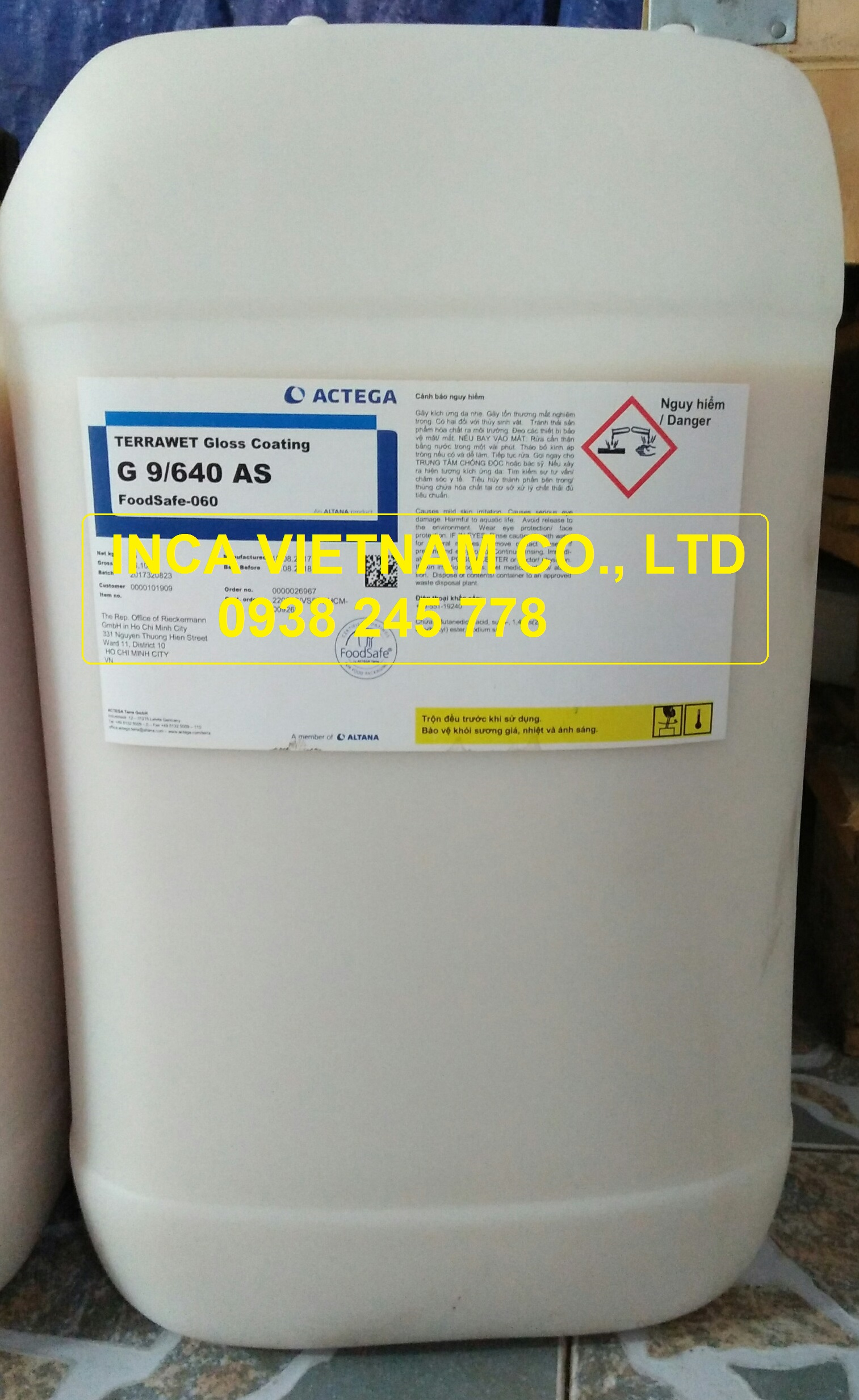 chat-phu-bong-actega-terrawet-gloss-coating-g-9640-as-foodsafe